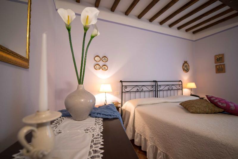 Casa Lari - Room - 6