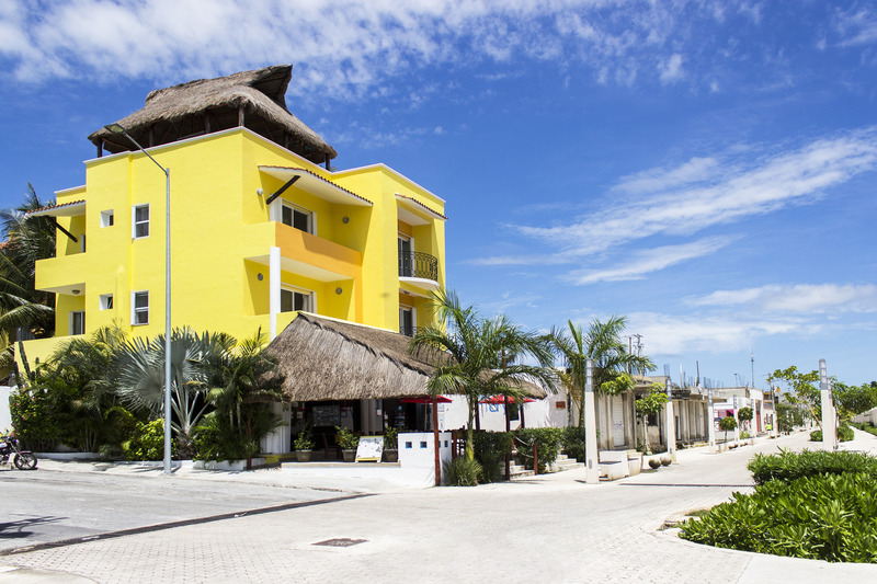 Sol Playa