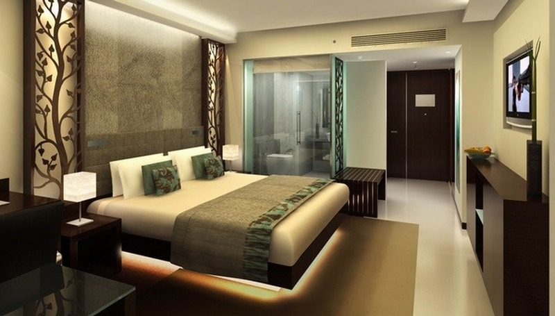 COUNTRY INN & SUITES BY CARLSON, BENGALURU HEBBAL