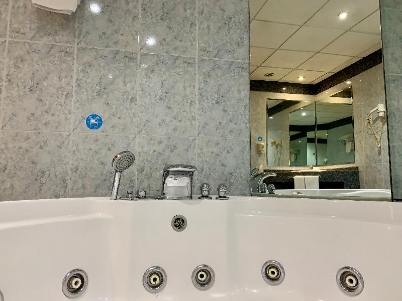 Fotos Hotel Hotel Humanes
