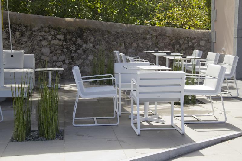 Fotos Hotel Villa Marron