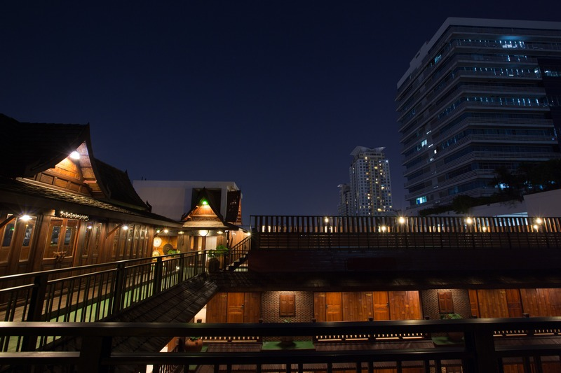 Bangkok City Hotel - Hotels in Bangkok,Budget & Cheap