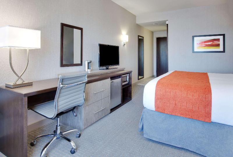Room Wingate By Wyndham San Angelo