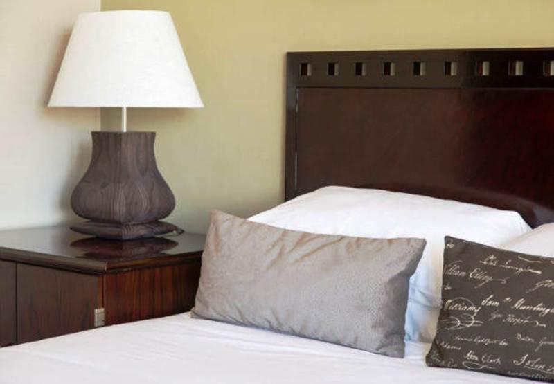 Room Protea Hotel Blantyre Ryalls