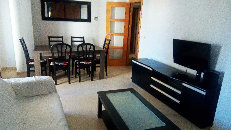 Fotos Hotel Apartamentos Terrazas Al Mar 3000