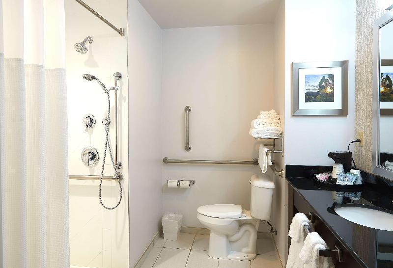 Room Best Western Plus The Hammondsport Hotel