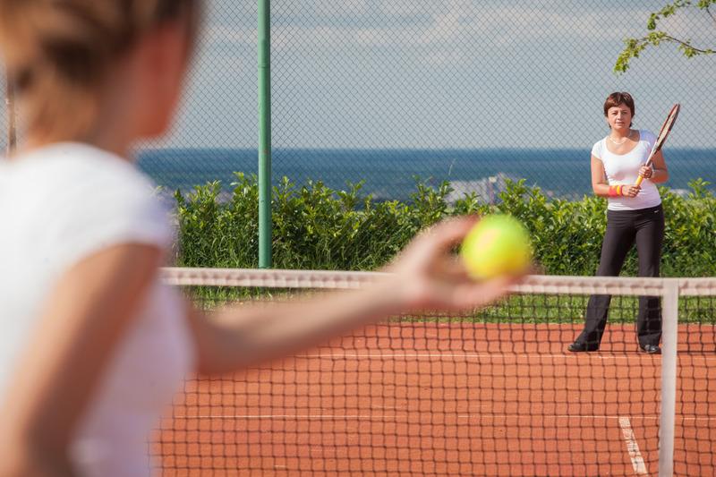 Sports and Entertainment Hotel Stari Podrum