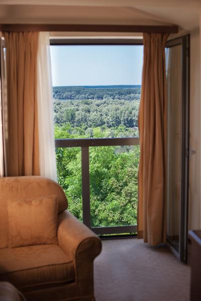 Room Hotel Stari Podrum