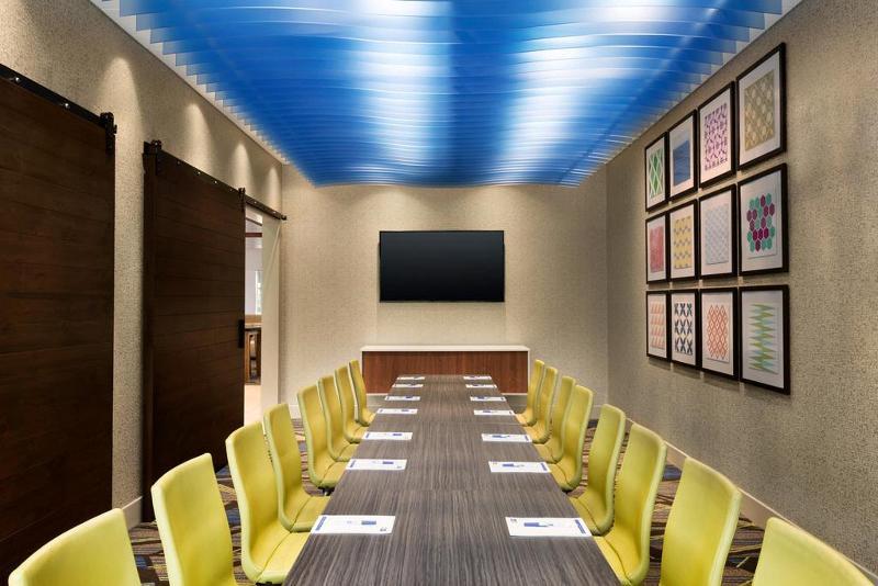 Conferences Comfort Inn