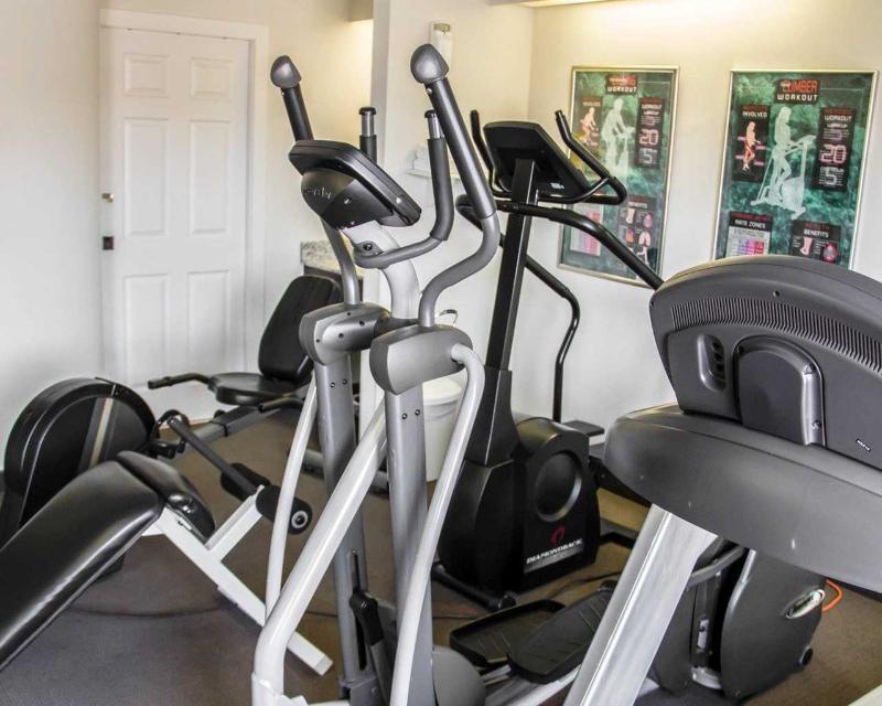 Sports and Entertainment Sleep Inn & Suites