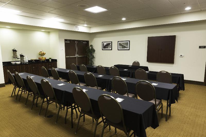 Conferences Sleep Inn & Suites Austin  Northeast