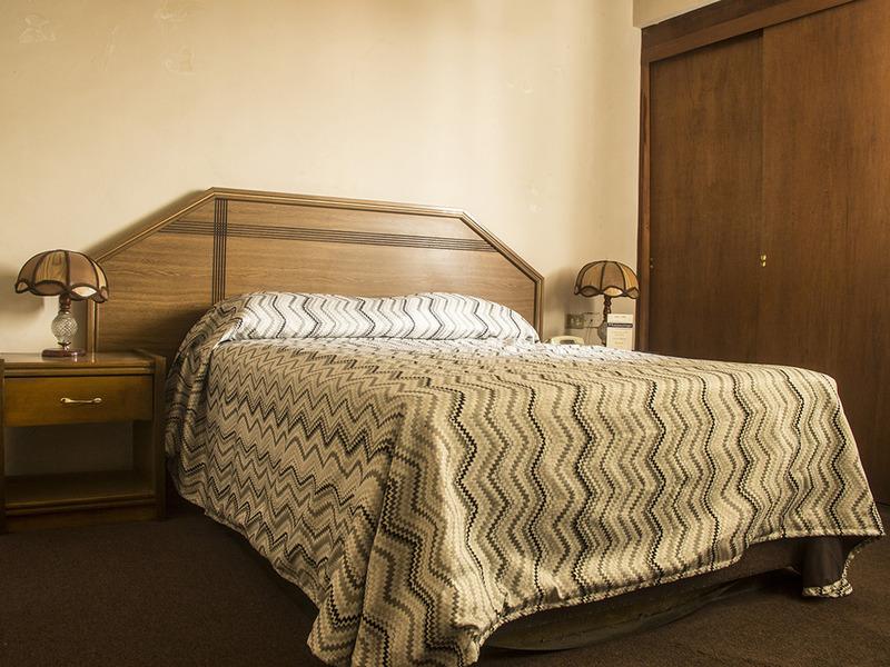 Quality Hotel Grand, Kristianstad - Room - 12