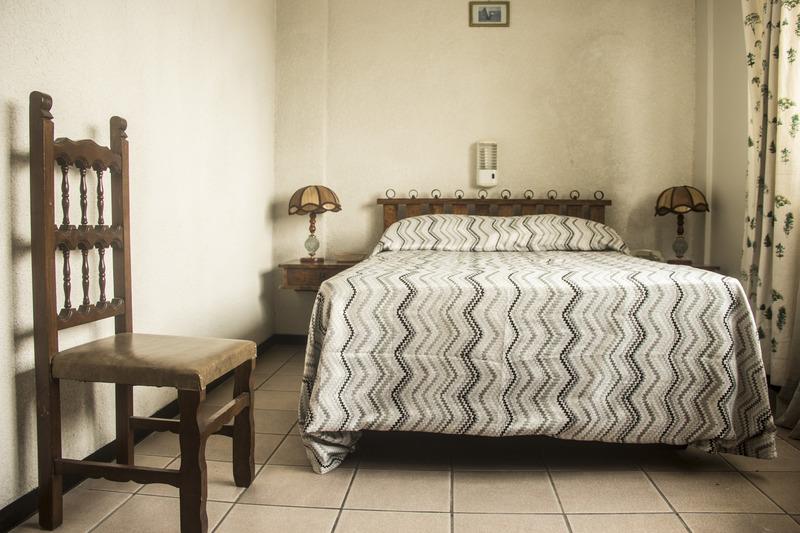 Quality Hotel Grand, Kristianstad - Room - 13