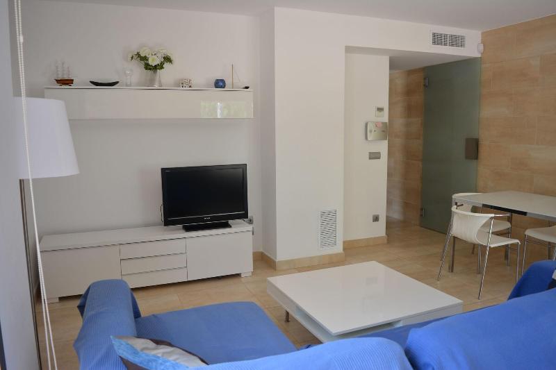 T Nice Apartment Near Beach Tossa