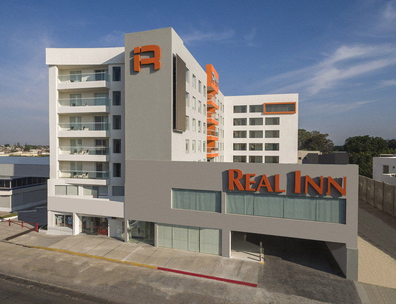 Real Inn Celaya