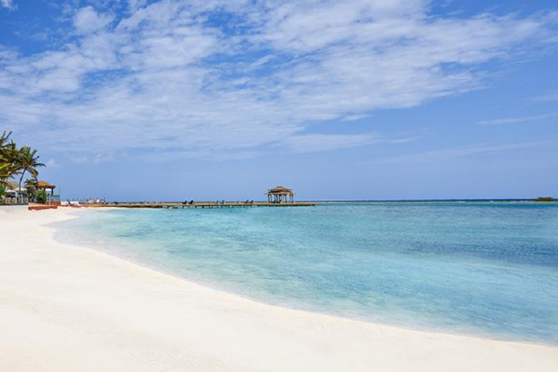 Beach Zoetry Montego Bay