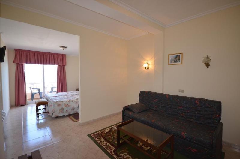 Altariño - Hotel - 0