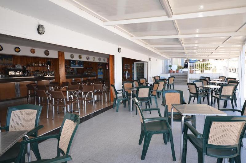 Altariño - Hotel - 2
