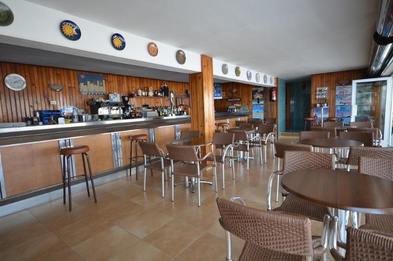 Altariño - Hotel - 1
