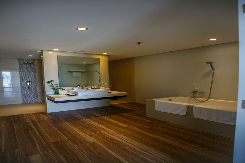 Room Solea Mactan Resort