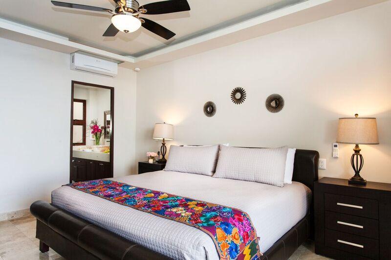Room Vallarta Shores