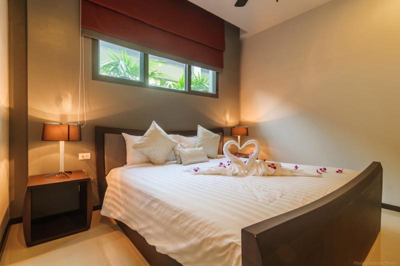 Room Kokyang Estate By Tropiclook