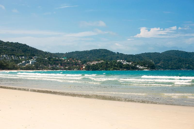 Beach Kokyang Estate By Tropiclook