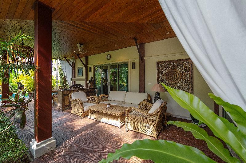 Terrace Kokyang Estate By Tropiclook