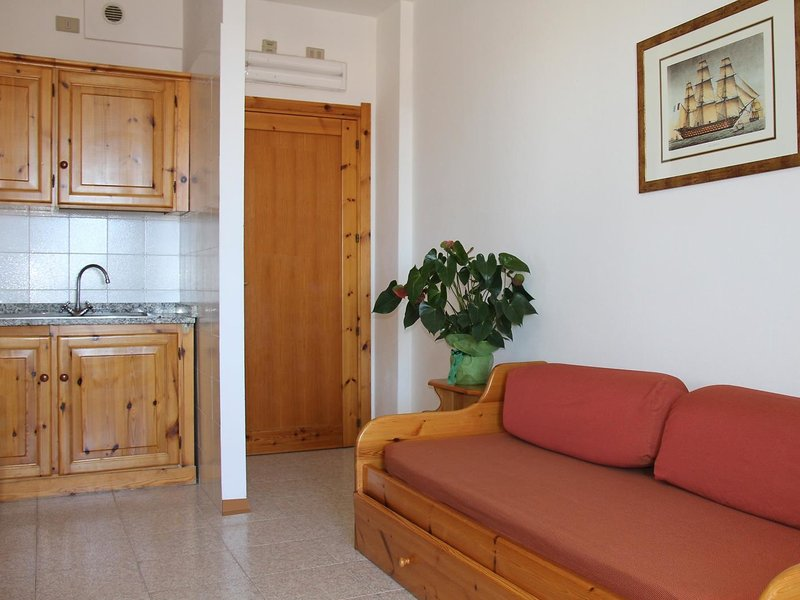 General view Residenza Gardenia