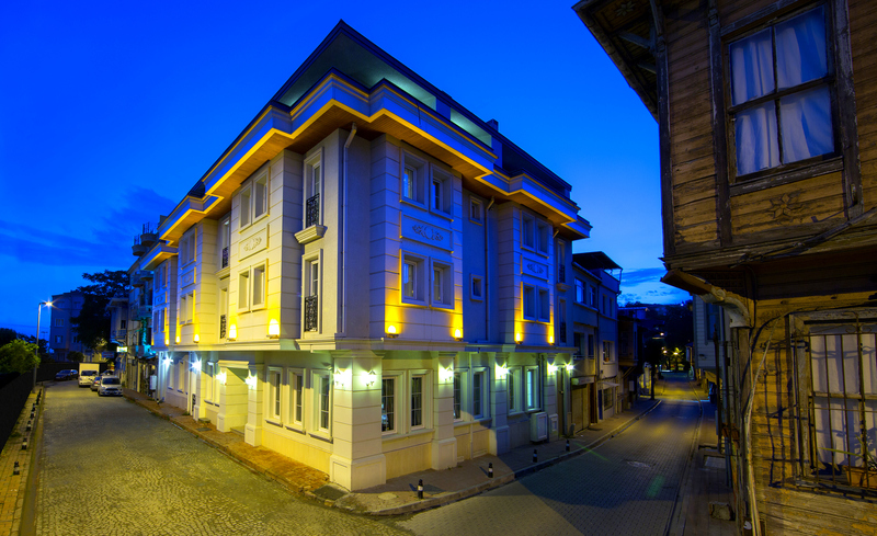 walton hotels sultanahmet cheap and budget walton hotels