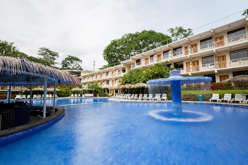 Arenas Playa Blanca - Hotel - 3