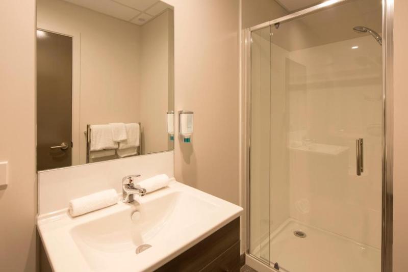 Room Ramada Hotel & Suite Queenstown Remarkables Park