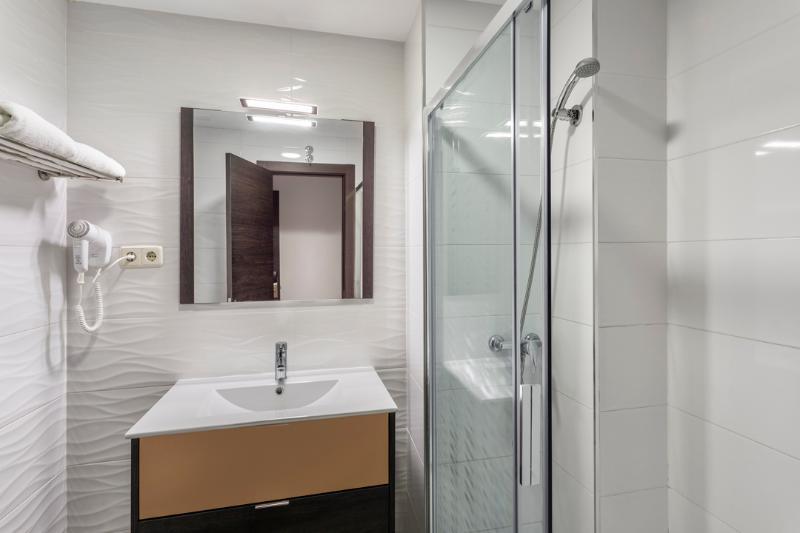 Fotos Hotel Victoria (valdemoro)