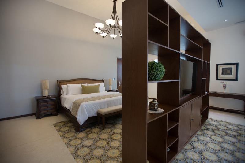 Room Hotel Delfina Mansion Boutique