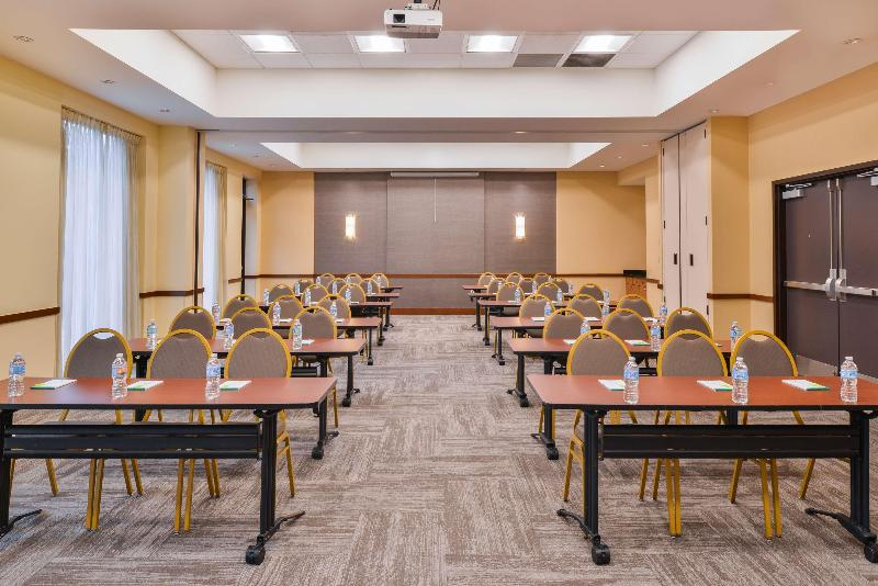 Conferences Hyatt Place Herndon Dulles Arpt E