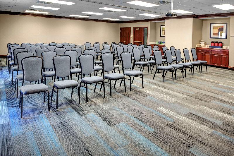 Conferences Hyatt House Morristown