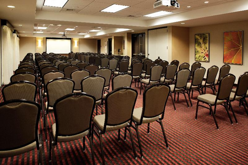 Conferences Hyatt Place Columbia/downtown