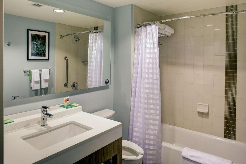 Room Hyatt Place Columbia/downtown