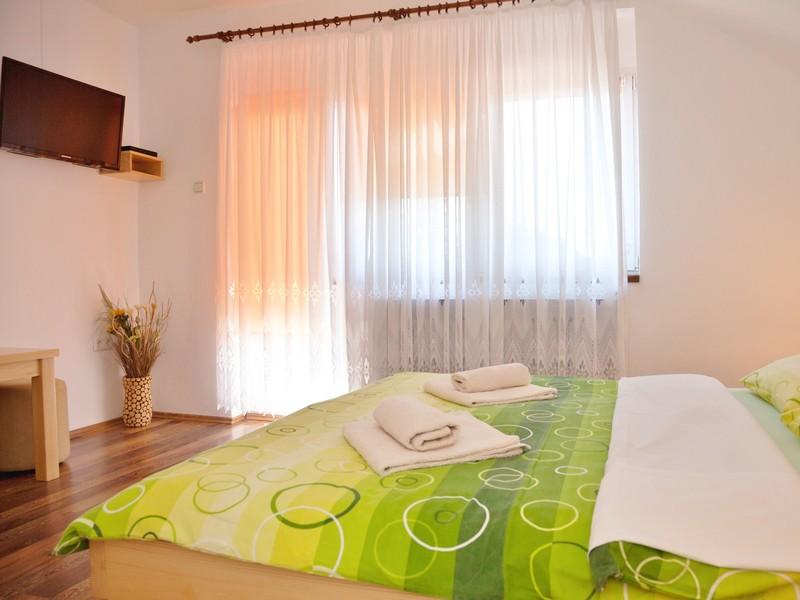 Room House Zdravko