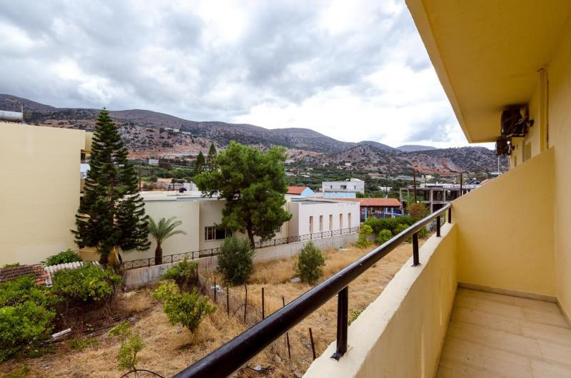 General view Village Oasis Annex