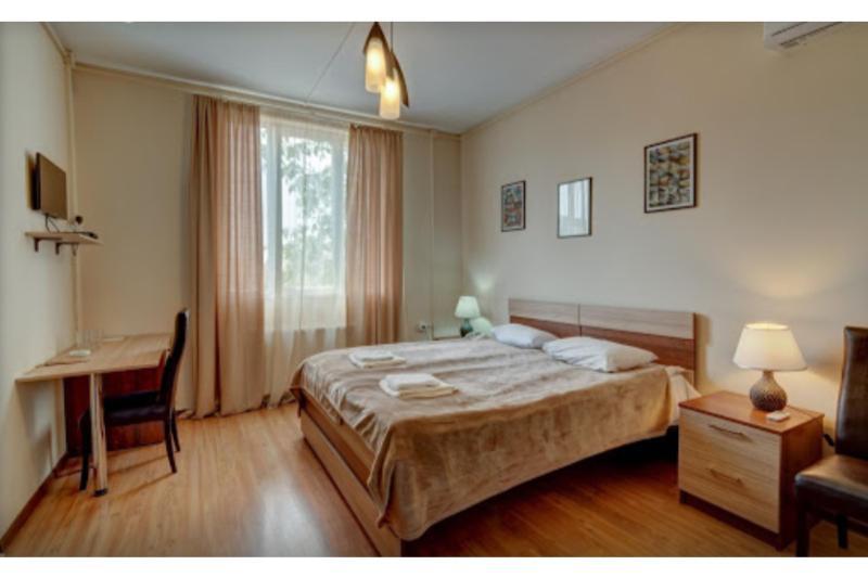 Room Epic Hotel