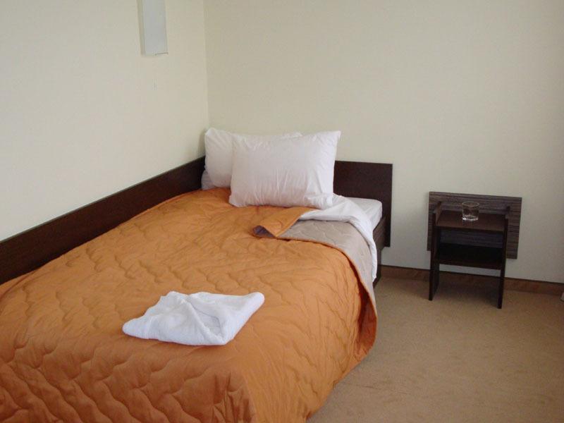 Room Neman Hotel
