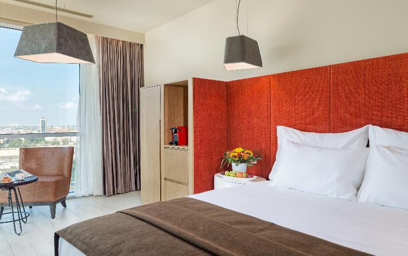 Room Prima Link