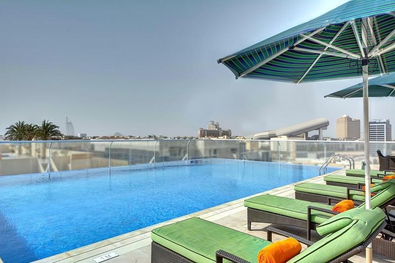 Villa Eden - Pool - 3