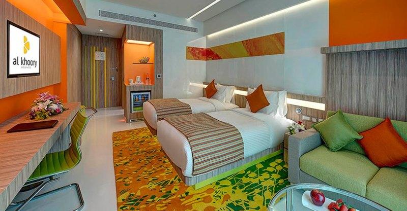 Villa Eden - Room - 6