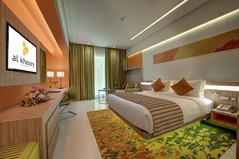 Villa Eden - Room - 4