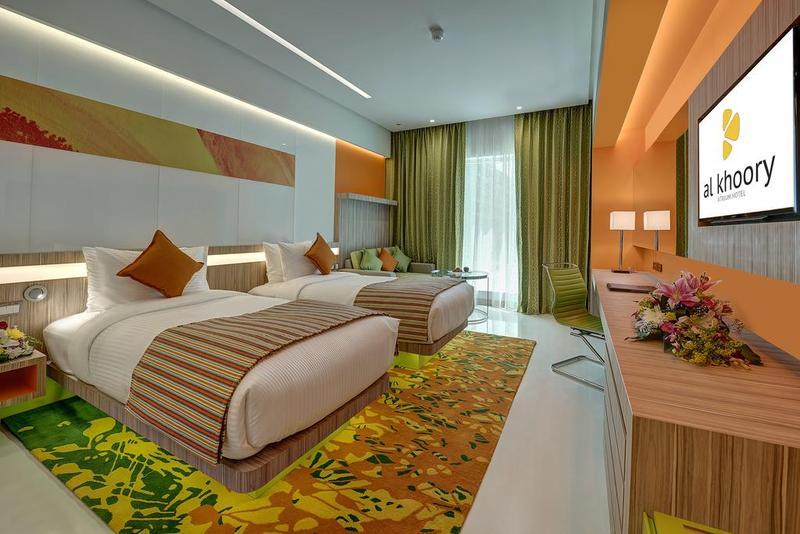 Villa Eden - Room - 5