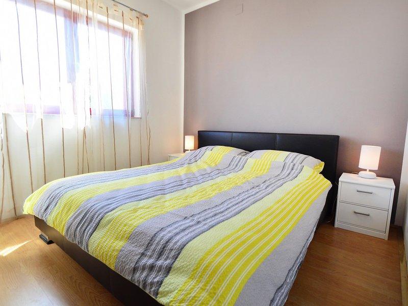 General view Carmen Sylva - Two Bedroom