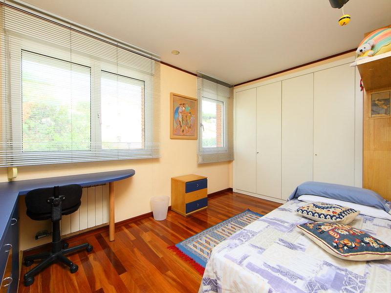 General view Casa Duarte - Three Bedroom