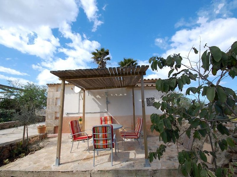 General view Caseta De Vernissa - Two Bedroom
